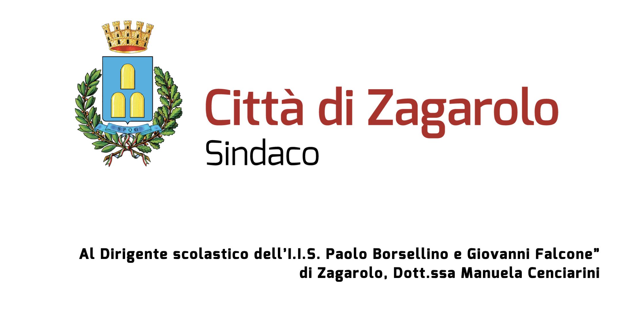Incontro dedicato alle Foibe, Lunedì 10 Febbraio, a Palazzo Rospigliosi