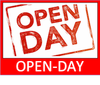 07_OPEN DAY 2019/2020